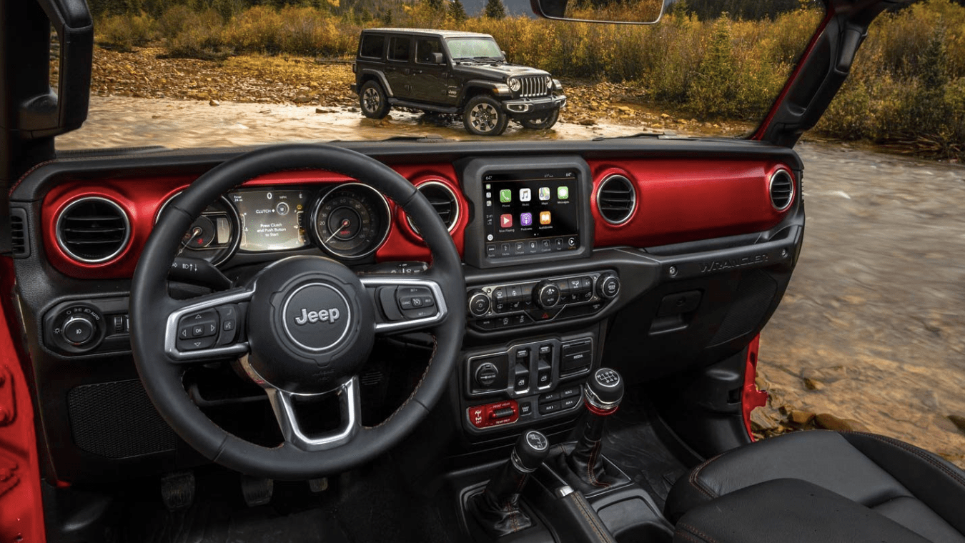 55 New Jeep Vehicles 2019 Interior Picture with Jeep Vehicles 2019 Interior
