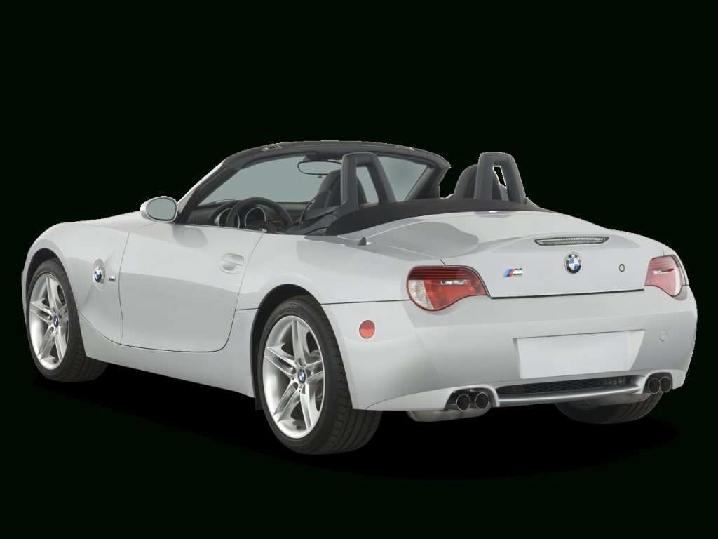 55 New New Bmw Z4 2019 Release Date Review And Specs Exterior with New Bmw Z4 2019 Release Date Review And Specs