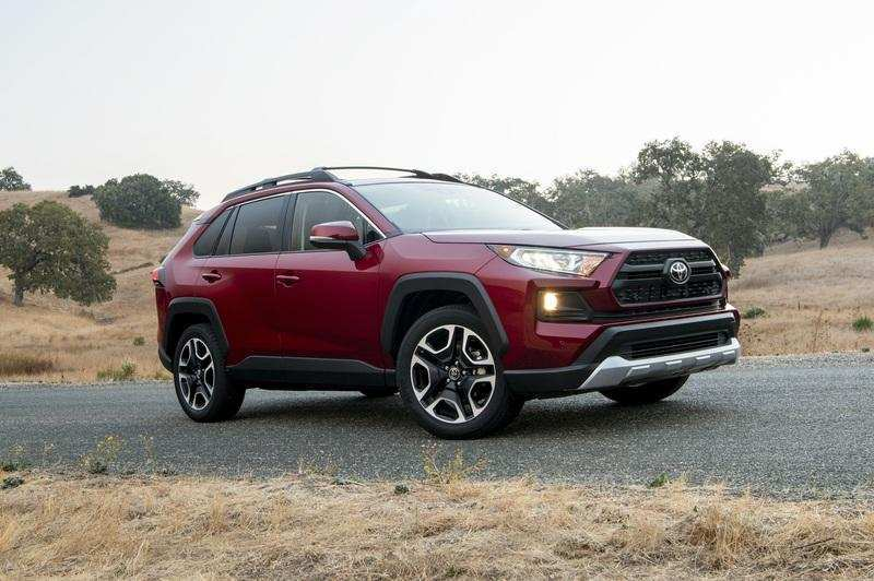 55 New The 2019 Subaru Forester Vs Jeep Cherokee Review Performance and New Engine by The 2019 Subaru Forester Vs Jeep Cherokee Review