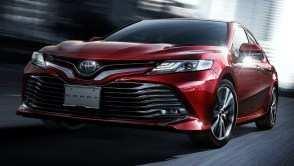 55 New Toyota 2019 Malaysia Spesification for Toyota 2019 Malaysia