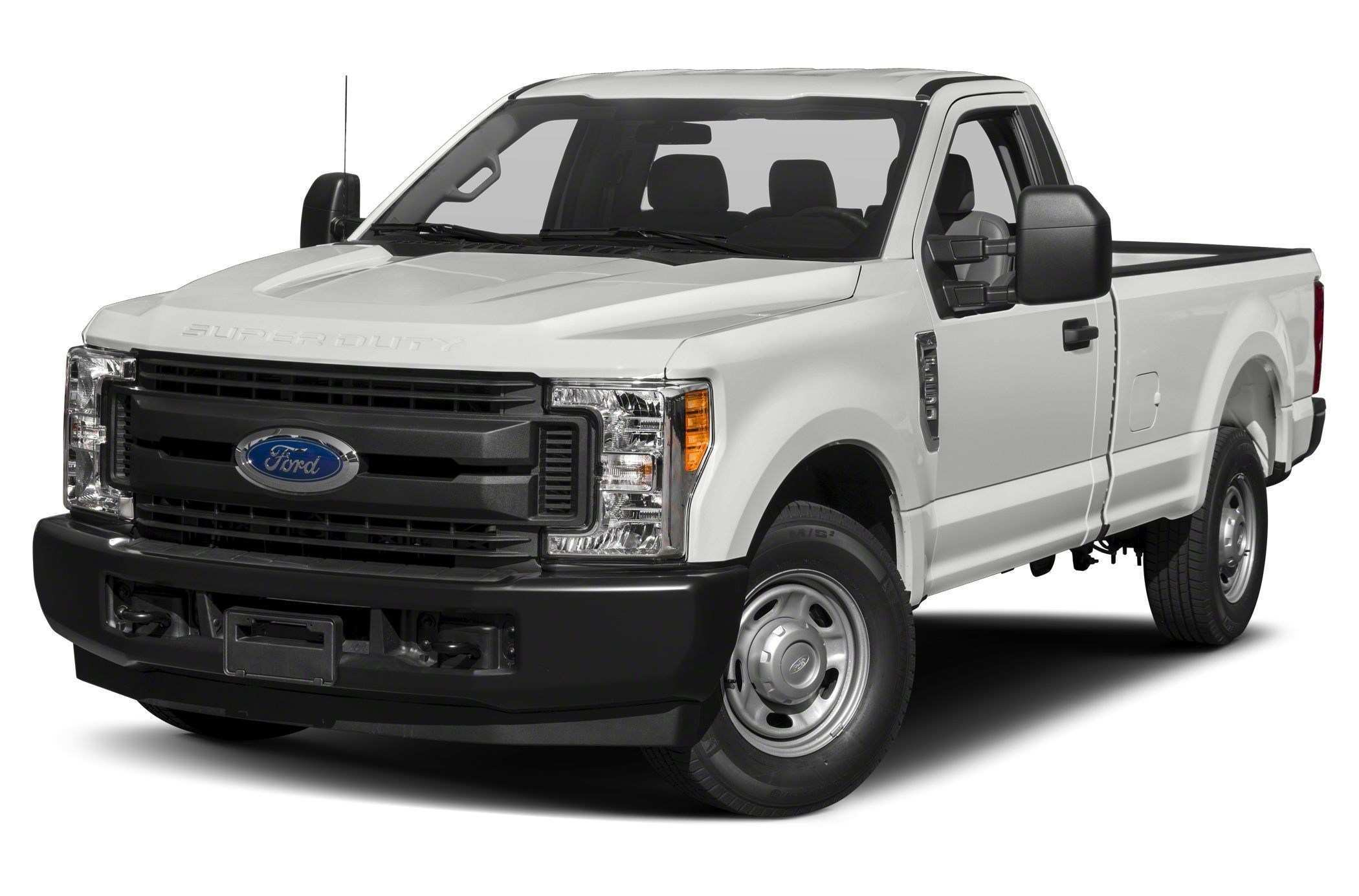 55 The 2019 Ford Super Duty Order Guide Spy Shoot History with 2019 Ford Super Duty Order Guide Spy Shoot