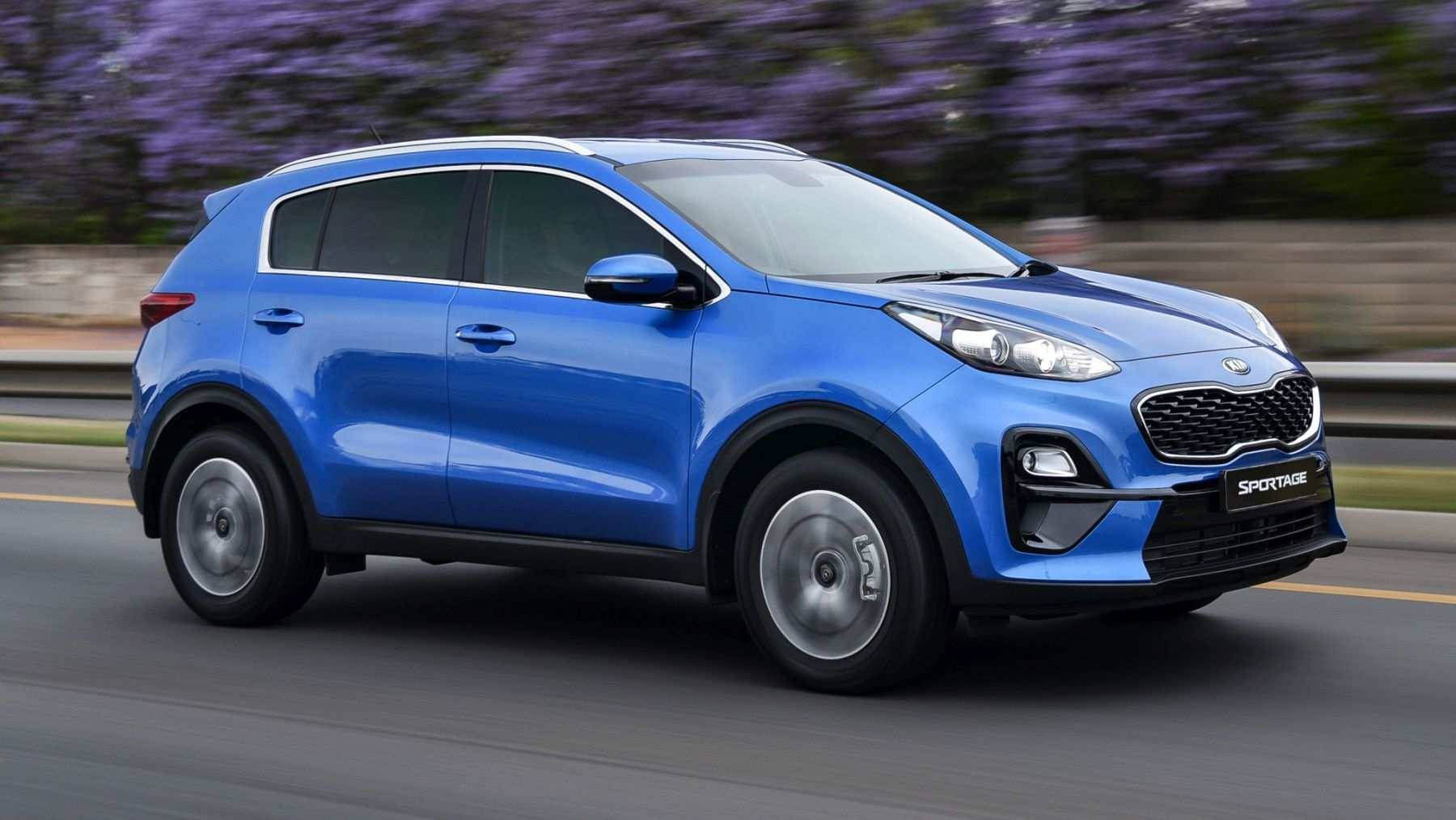 55 The Best Precio Sportage Kia 2019 New Engine Prices by Best Precio Sportage Kia 2019 New Engine