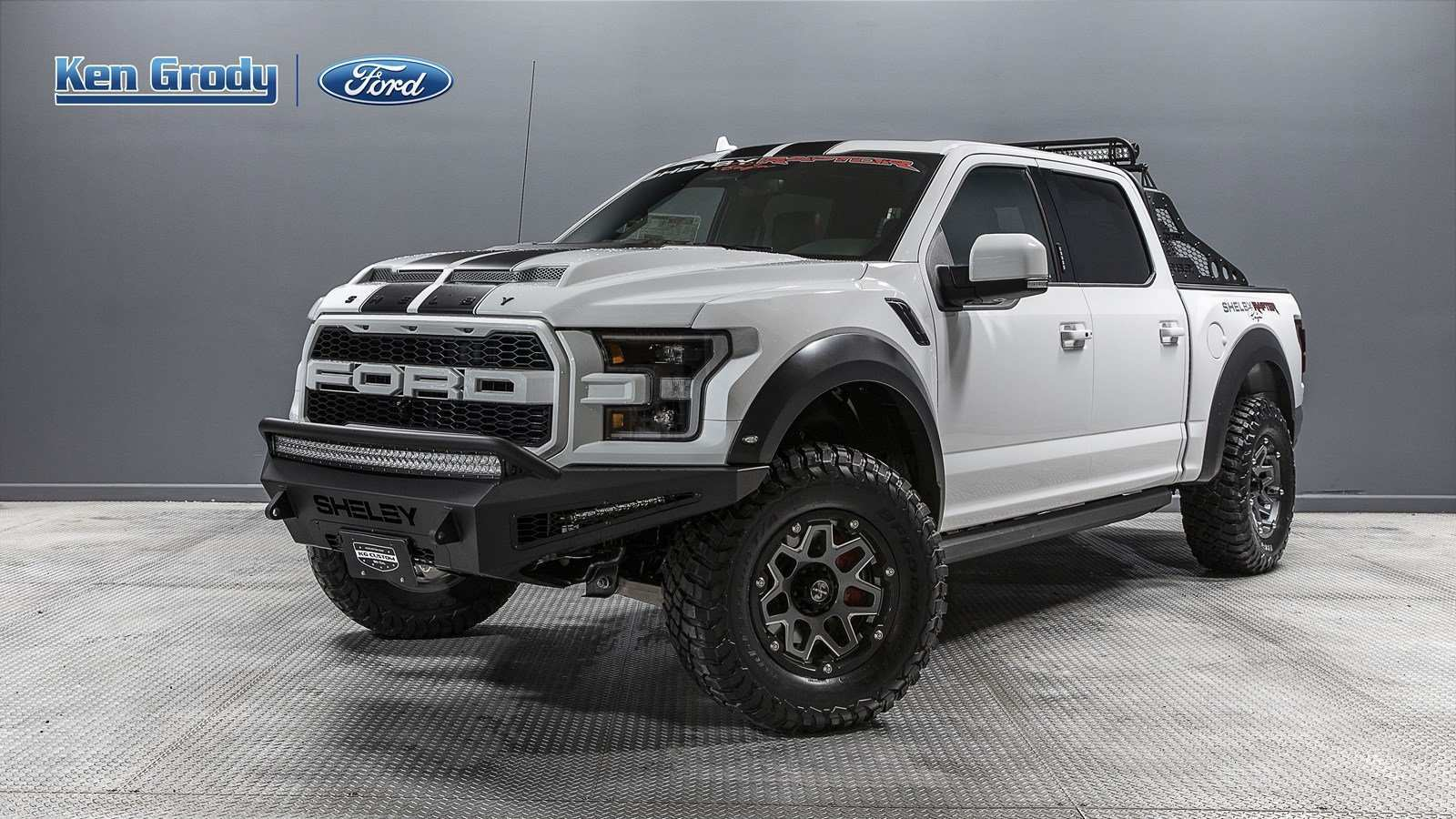 55 The Ford Shelby Raptor 2019 Specs And Review Research New by Ford Shelby Raptor 2019 Specs And Review