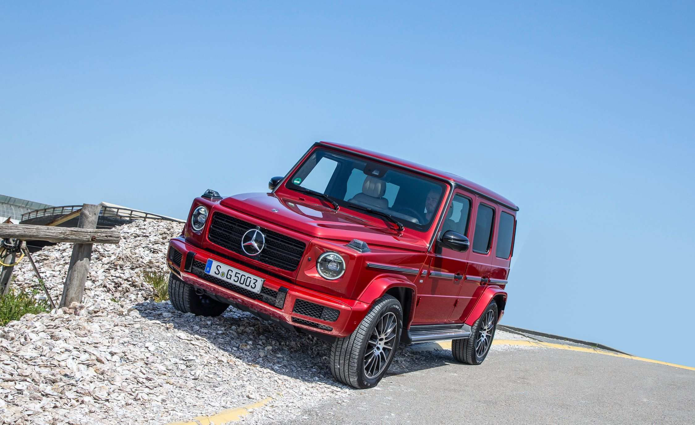 55 The Mercedes G 2019 For Sale Spesification Specs with Mercedes G 2019 For Sale Spesification