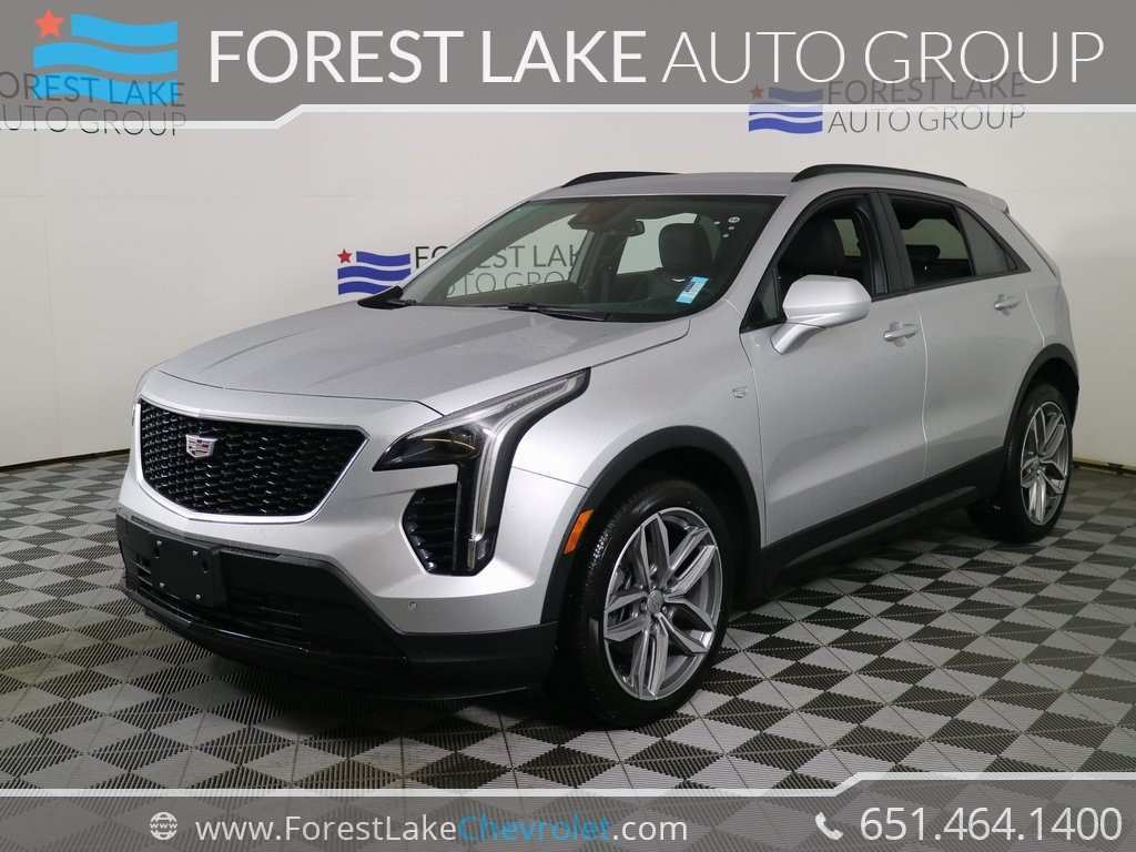 55 The New Cadillac 2019 Xt4 Price Performance by New Cadillac 2019 Xt4 Price