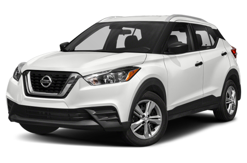 55 The Nissan Kicks 2019 Preco Specs And Review History with Nissan Kicks 2019 Preco Specs And Review