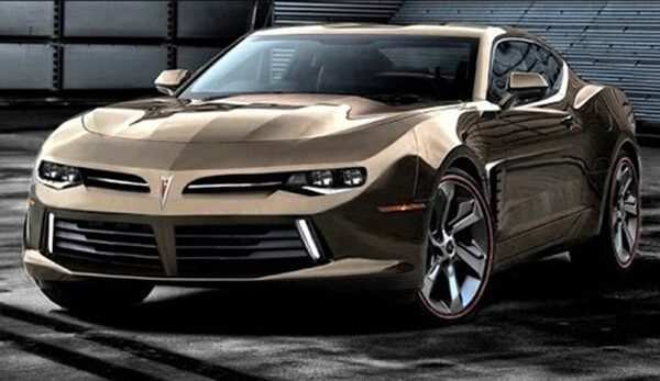 56 All New Best 2019 Buick Firebird And Trans Am Specs And Review Redesign for Best 2019 Buick Firebird And Trans Am Specs And Review