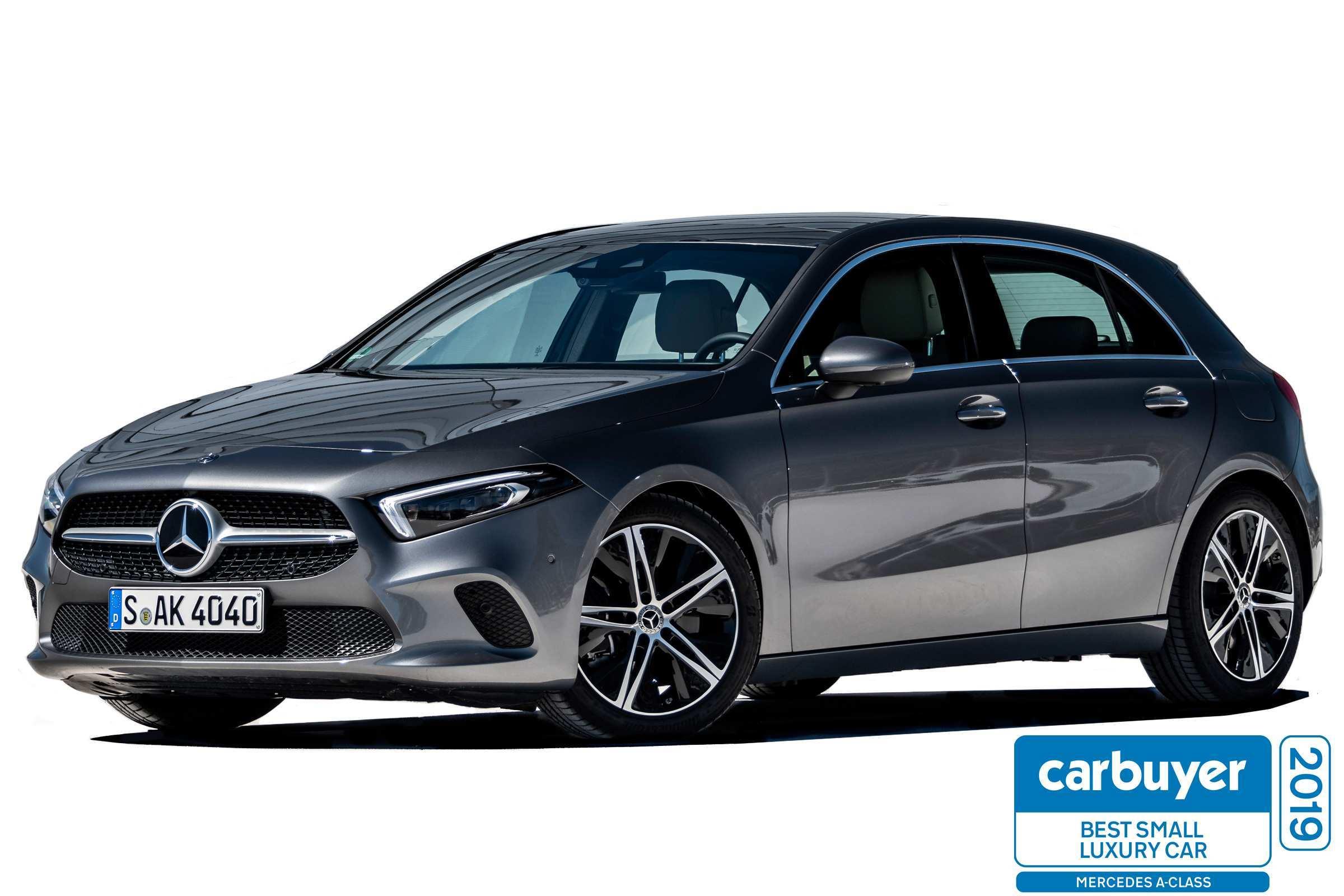 56 All New Best Mercedes Benz B Klasse 2019 Interior Exterior And Review Reviews for Best Mercedes Benz B Klasse 2019 Interior Exterior And Review