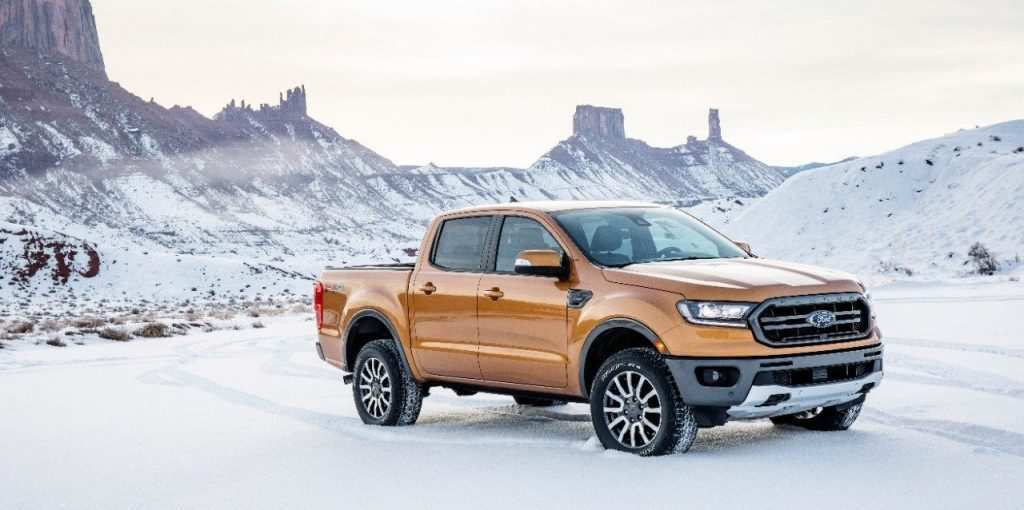 56 All New New Truck Dodge 2019 Release Date Engine with New Truck Dodge 2019 Release Date