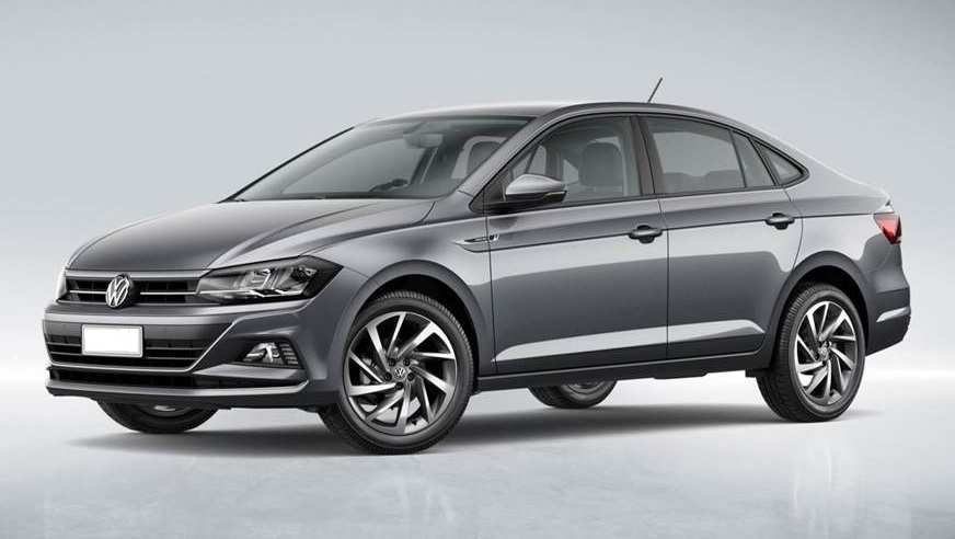 56 All New New Volkswagen Vento 2019 India Picture Release Date And Review Release for New Volkswagen Vento 2019 India Picture Release Date And Review
