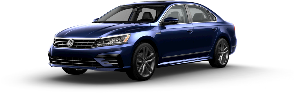 56 All New The 2019 Volkswagen Passat Usa Release Specs And Review Configurations for The 2019 Volkswagen Passat Usa Release Specs And Review