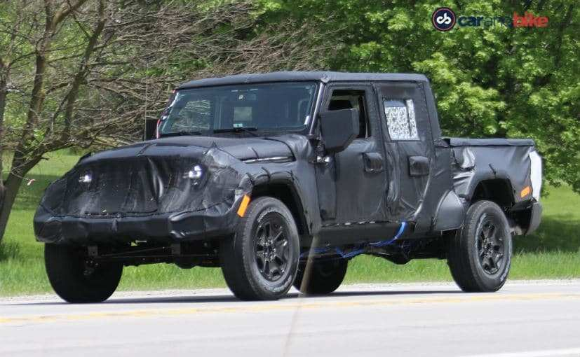 56 All New The Jeep Hybrid 2019 Release Date Specs and Review for The Jeep Hybrid 2019 Release Date