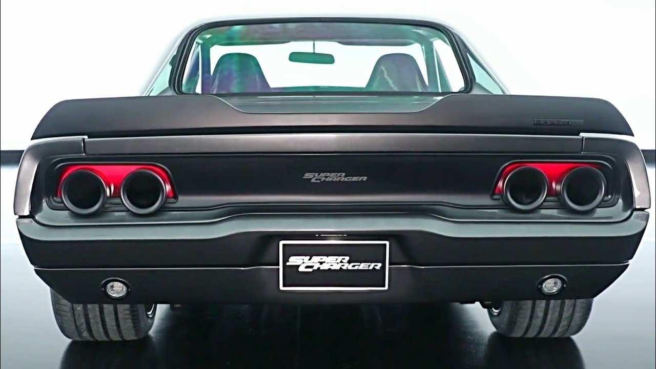 56 Best Review Best Dodge Vehicles 2019 Interior Exterior And Review Prices for Best Dodge Vehicles 2019 Interior Exterior And Review