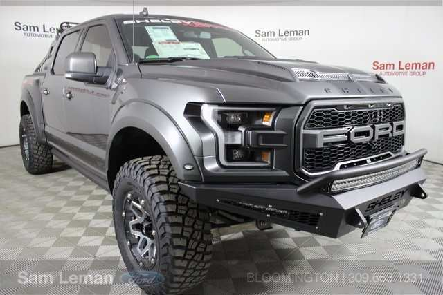 56 Best Review Ford Shelby Raptor 2019 Specs And Review Ratings for Ford Shelby Raptor 2019 Specs And Review