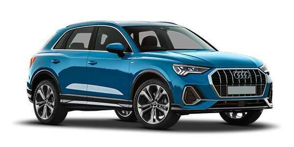 56 Best Review New Audi Q3 2019 Hybrid Price Picture with New Audi Q3 2019 Hybrid Price