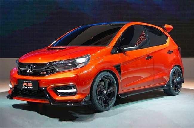 56 Best Review New Honda Brio 2019 Price Philippines Price Spy Shoot for New Honda Brio 2019 Price Philippines Price