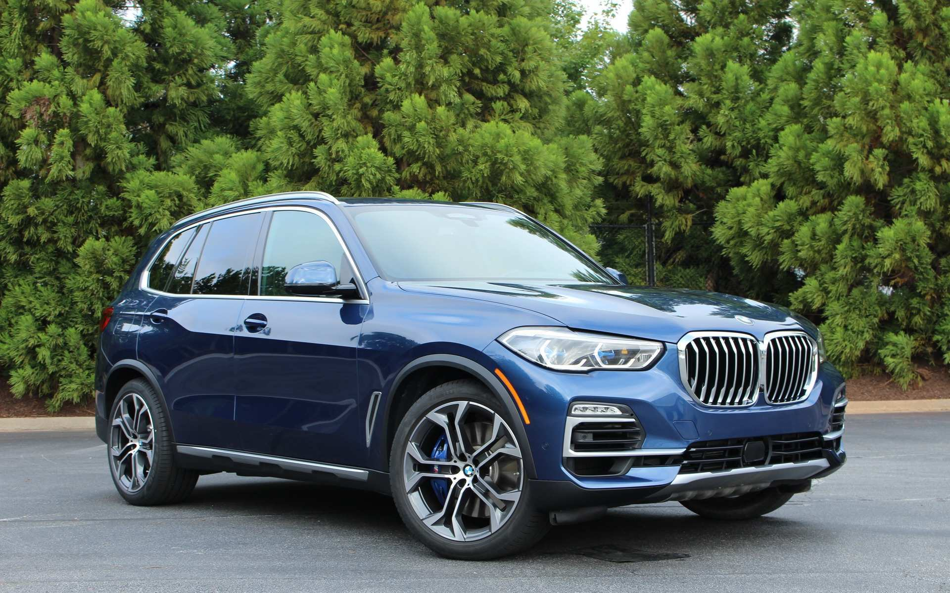 56 Best Review The 2019 Bmw X5 Configurator Usa Redesign And Concept Images for The 2019 Bmw X5 Configurator Usa Redesign And Concept