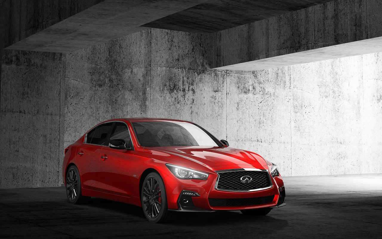56 Best Review The Infiniti Q50 2019 Images Rumors Concept with The Infiniti Q50 2019 Images Rumors