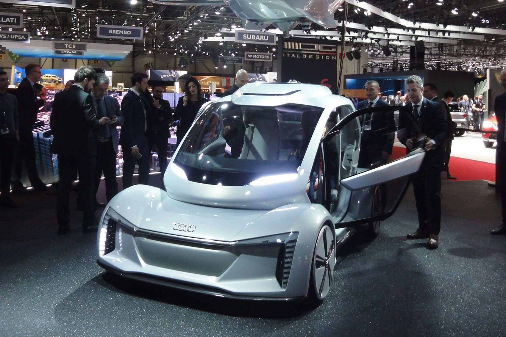 56 Best Review The Volvo Flying Car 2019 Engine Wallpaper with The Volvo Flying Car 2019 Engine