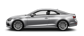 56 Concept of Audi W8 2019 Concept History with Audi W8 2019 Concept