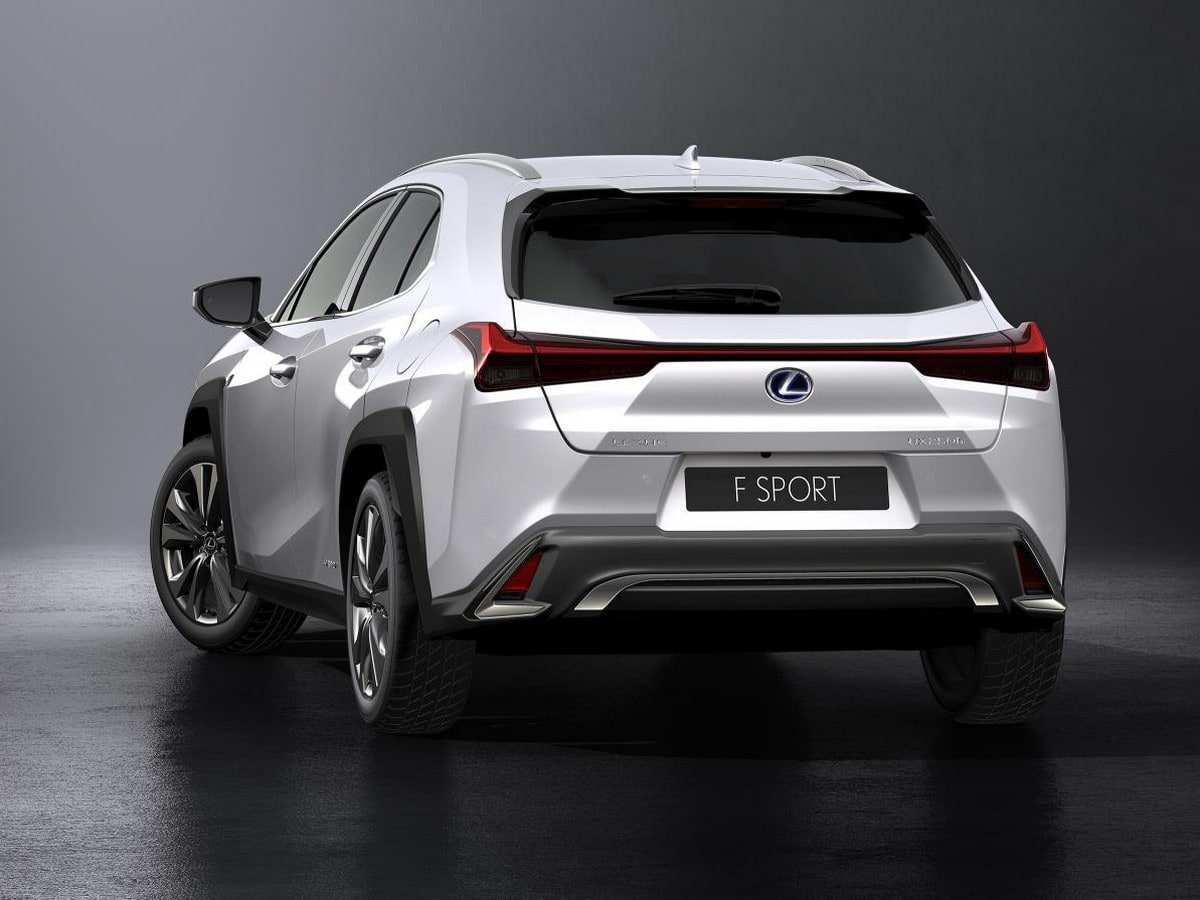 56 Concept of Best 2019 Lexus Lineup Redesign And Price Pricing with Best 2019 Lexus Lineup Redesign And Price