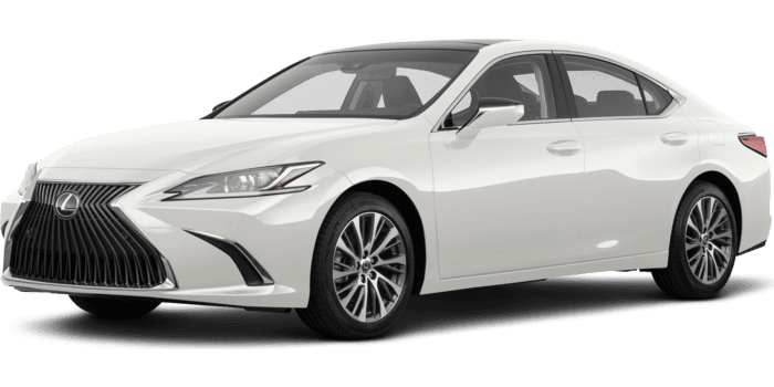 56 Concept of Lexus 2019 Review Price with Lexus 2019 Review