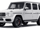 56 Concept of Mercedes G Class 2019 Youtube Review And Price Spy Shoot with Mercedes G Class 2019 Youtube Review And Price