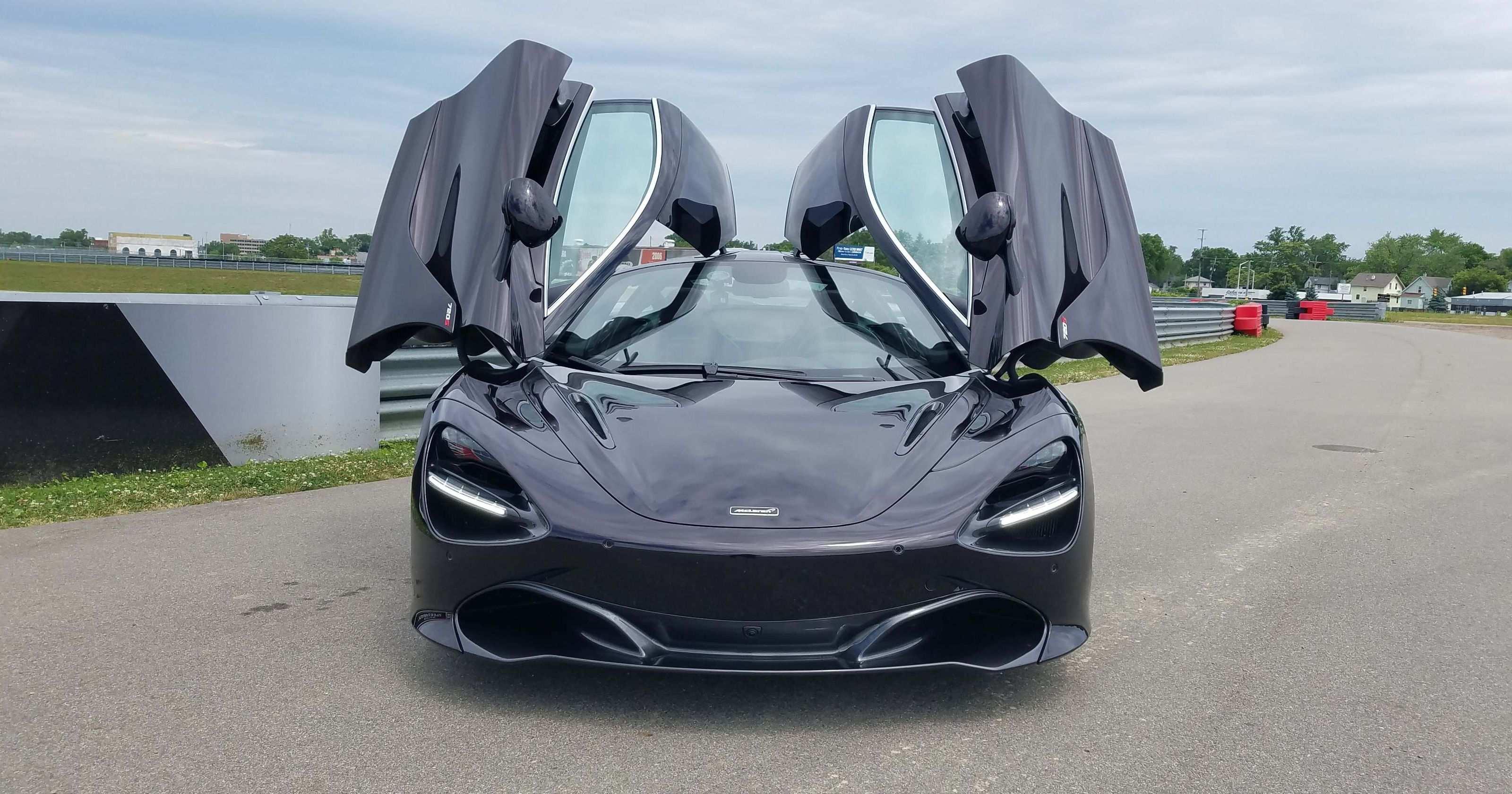 56 Concept of New 2019 Zr1 Vs Dodge Demon Interior Exterior and Interior by New 2019 Zr1 Vs Dodge Demon Interior