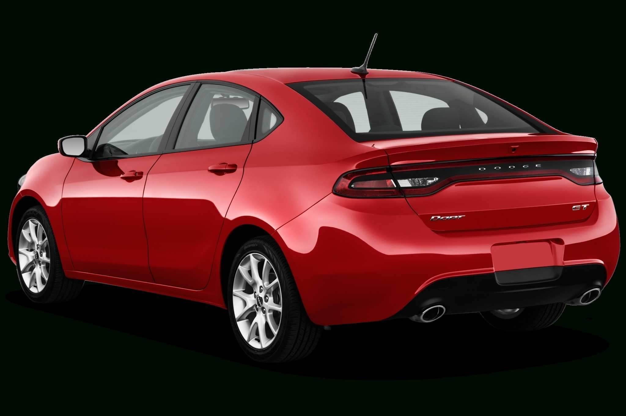 56 Concept of The Dodge 2019 Dart Review And Release Date Ratings with The Dodge 2019 Dart Review And Release Date