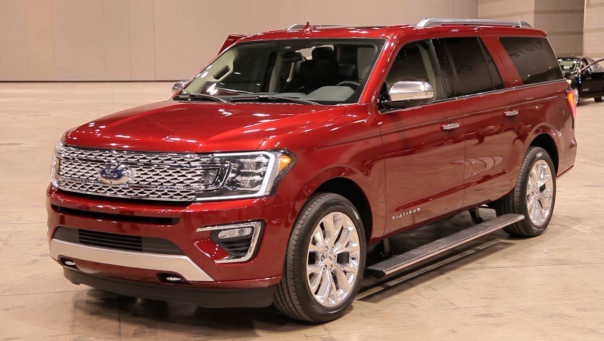 56 Gallery of Ford 2019 Interior Picture Release Date And Review Rumors for Ford 2019 Interior Picture Release Date And Review