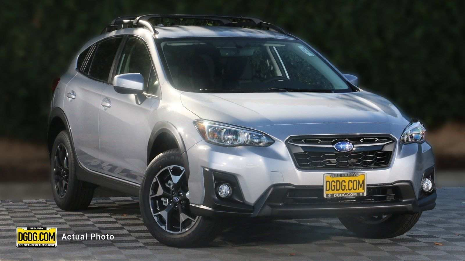 56 Great 2019 Subaru Crosstrek Review Price And Release Date Redesign and Concept for 2019 Subaru Crosstrek Review Price And Release Date
