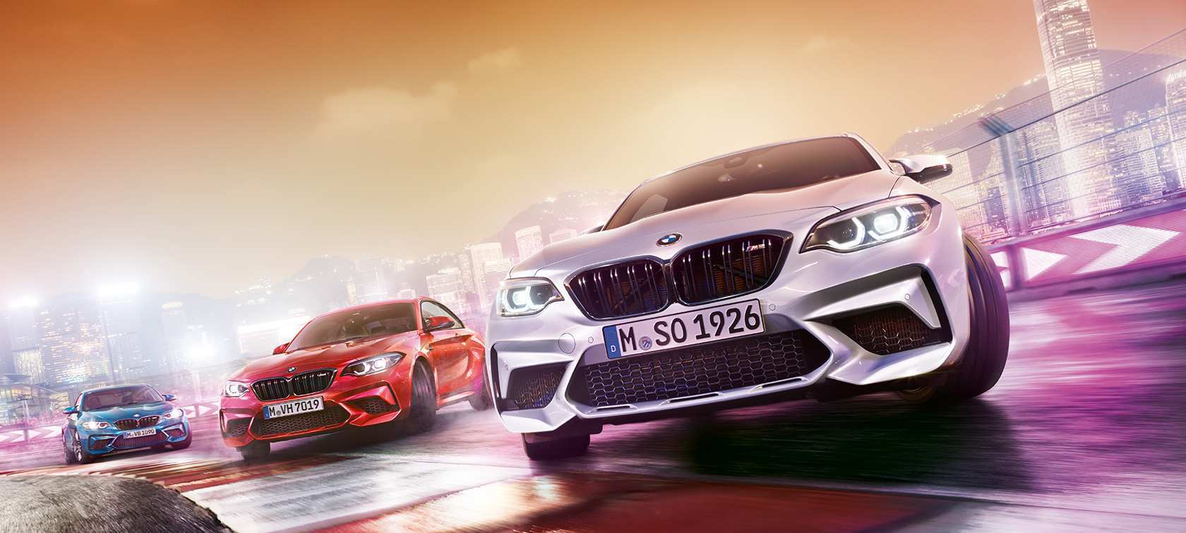56 Great Bmw Ca Training Programme 2019 Specs And Review Reviews for Bmw Ca Training Programme 2019 Specs And Review