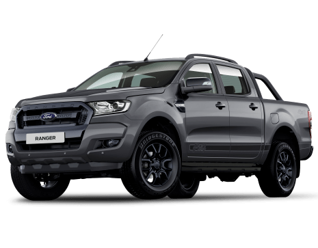 56 Great Ford Wildtrak 2019 Review Redesign And Price Interior for Ford Wildtrak 2019 Review Redesign And Price