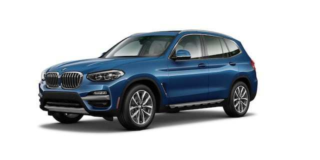 56 Great New Bmw 2019 Lease Exterior Price by New Bmw 2019 Lease Exterior