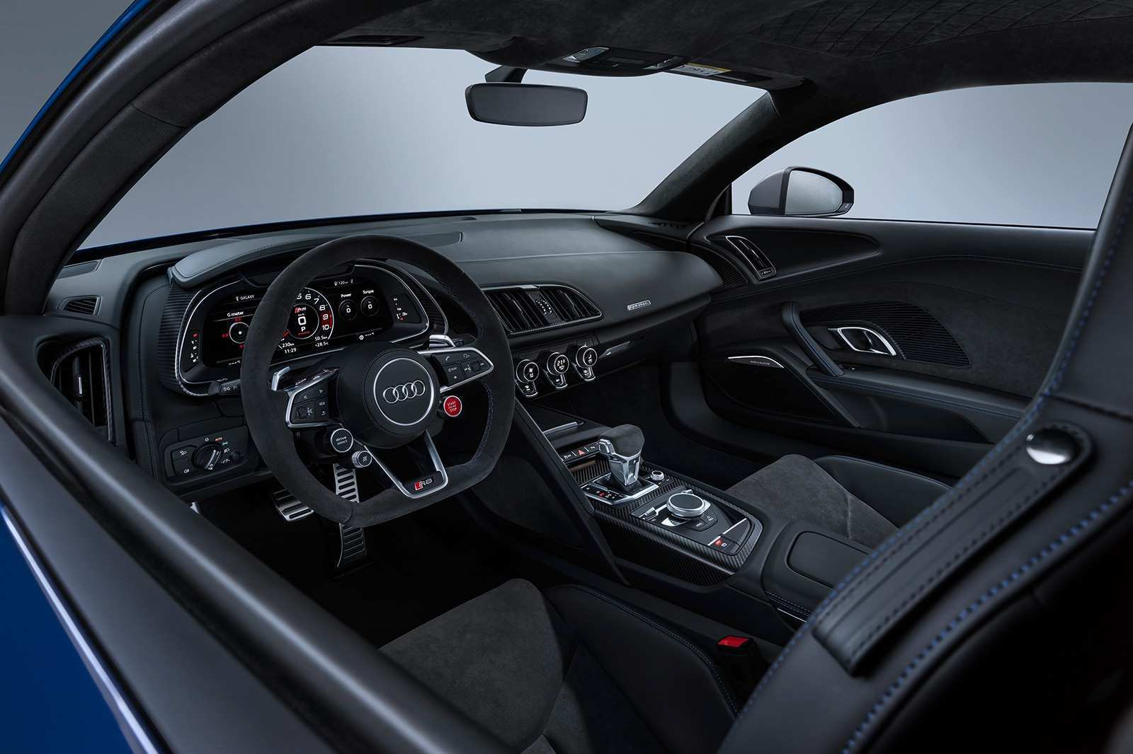 56 Great The Audi V8 2019 Price And Release Date Release Date for The Audi V8 2019 Price And Release Date