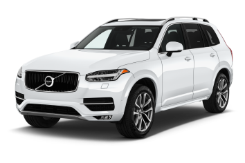 56 Great The Volvo Phev 2019 Performance And New Engine Performance and New Engine for The Volvo Phev 2019 Performance And New Engine