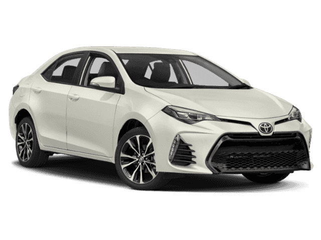 56 Great Toyota 2019 Ratings for Toyota 2019