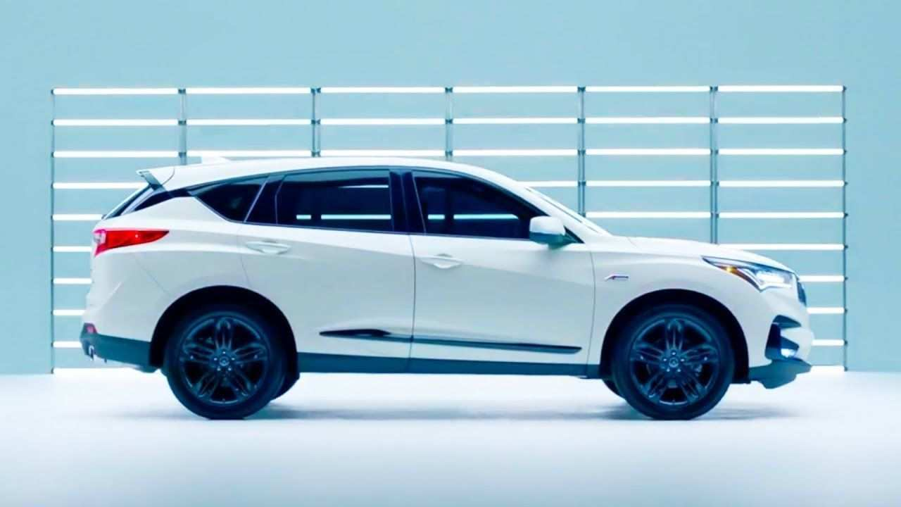 56 New 2019 Infiniti Commercial Reviews by 2019 Infiniti Commercial