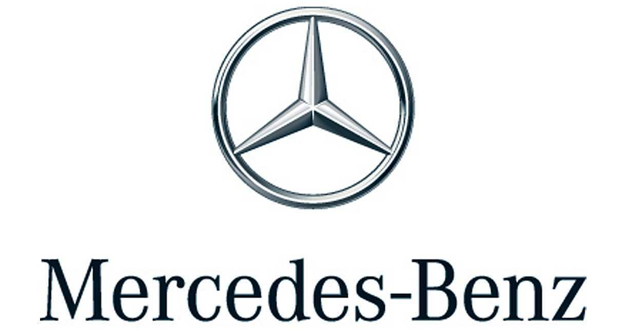 56 New Mercedes Bursary 2019 Overview Specs and Review by Mercedes Bursary 2019 Overview