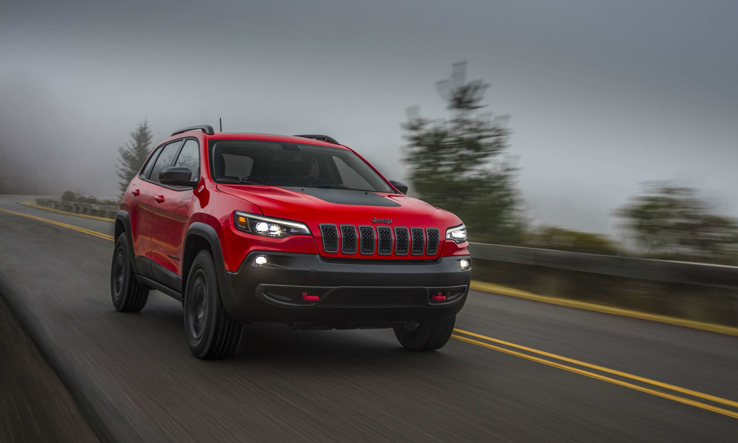 56 New New Bantam Jeep 2019 First Drive New Review by New Bantam Jeep 2019 First Drive