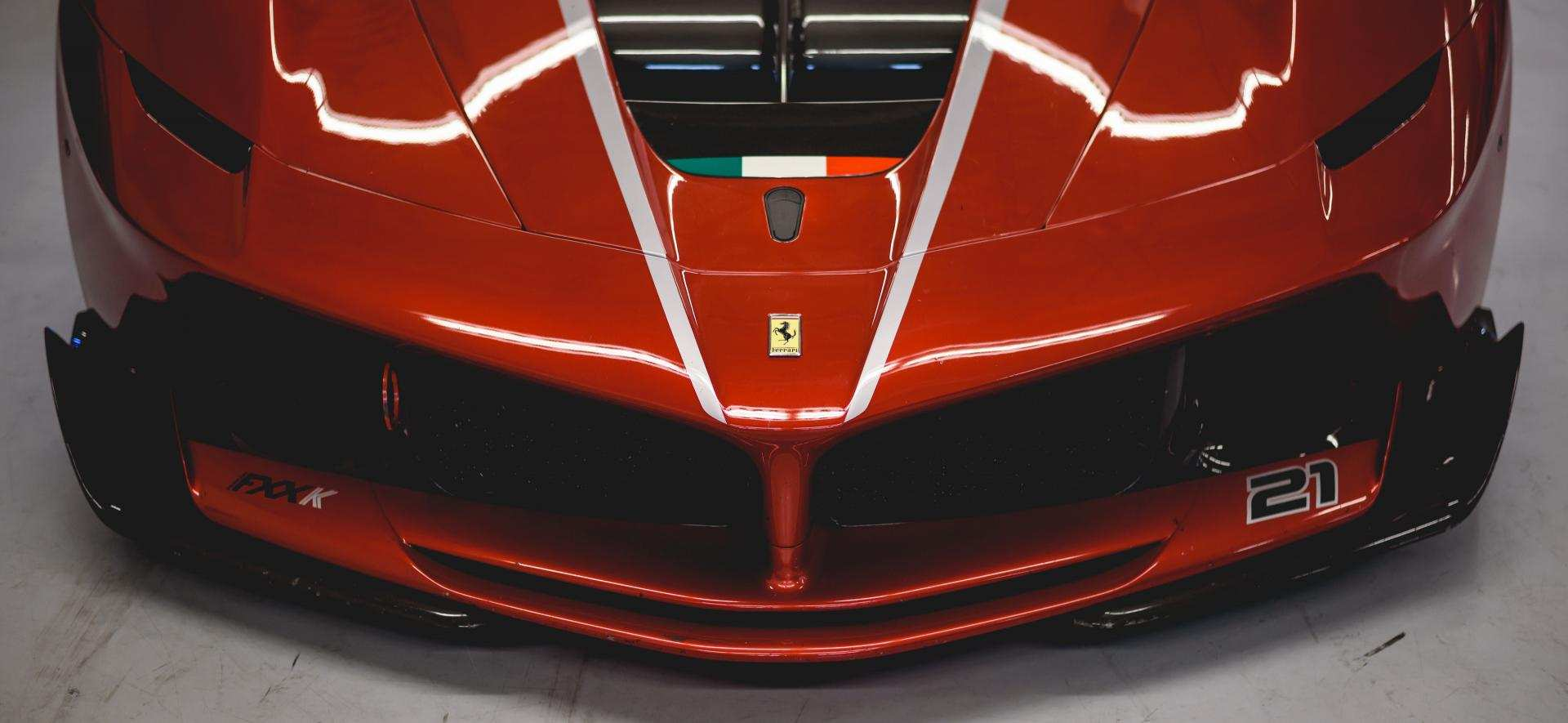 56 New New Ferrari Challenge 2019 Calendar Price Model with New Ferrari Challenge 2019 Calendar Price