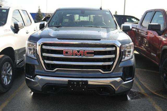 56 New The 2019 Gmc Lease Exterior Price and Review by The 2019 Gmc Lease Exterior