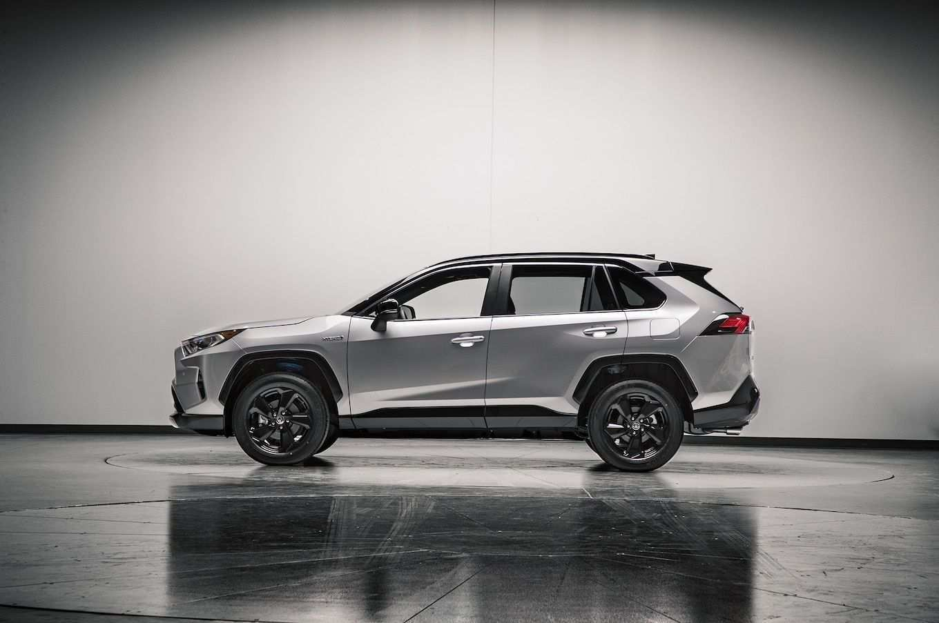 56 New The Jeep Hybrid 2019 Release Date Overview by The Jeep Hybrid 2019 Release Date