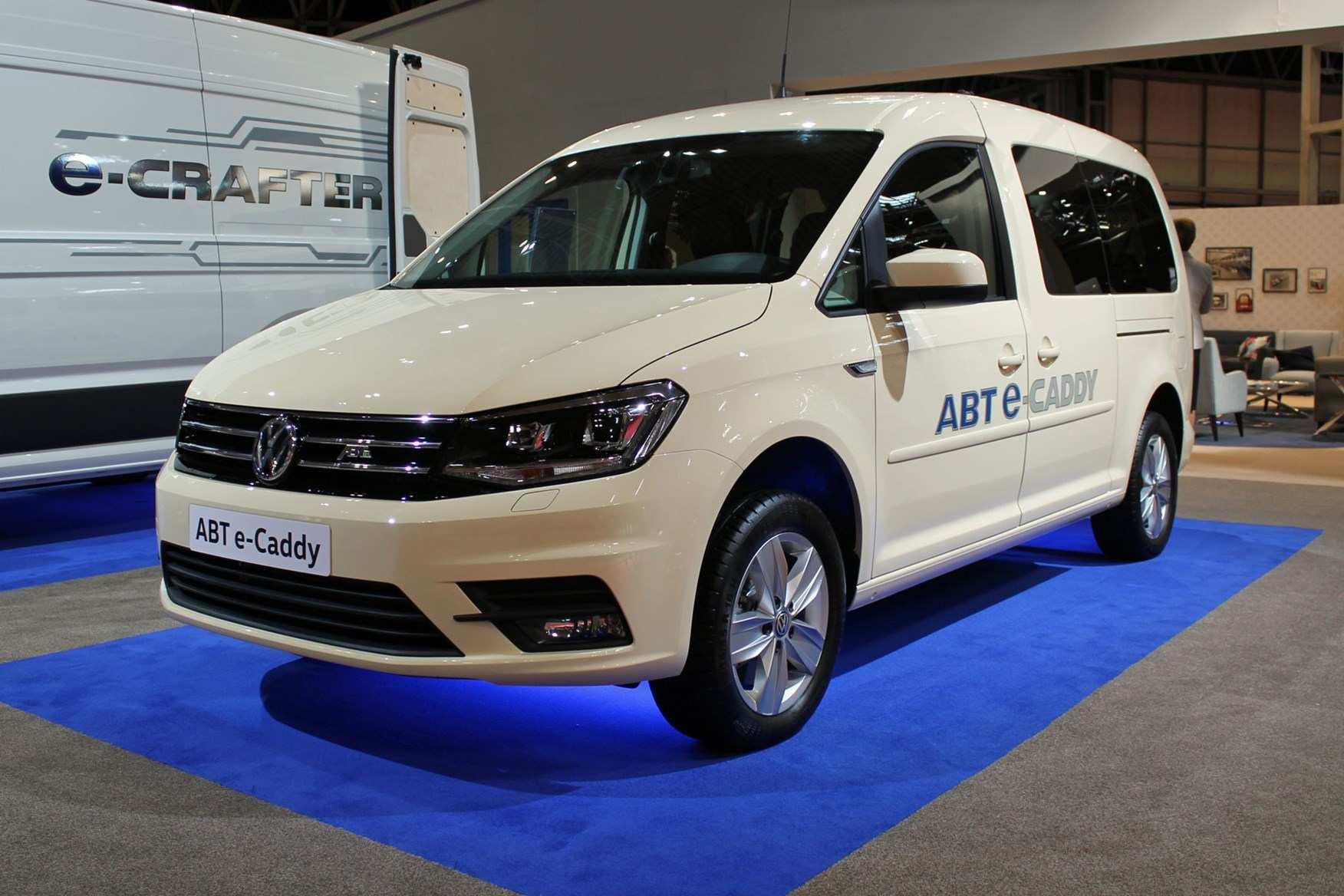 56 New The Volkswagen Minivan 2019 Release Date Redesign by The Volkswagen Minivan 2019 Release Date