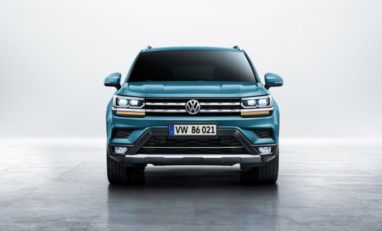 56 New Volkswagen 2019 Colors Rumor Specs for Volkswagen 2019 Colors Rumor