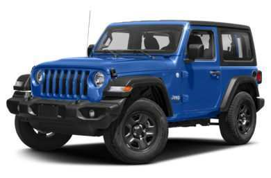56 The Best 2019 Jeep Unlimited Colors Price Speed Test by Best 2019 Jeep Unlimited Colors Price