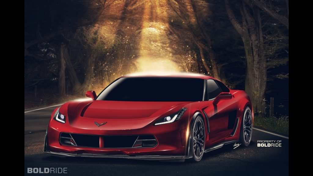 56 The Chevrolet Zora 2019 Review And Release Date Research New by Chevrolet Zora 2019 Review And Release Date