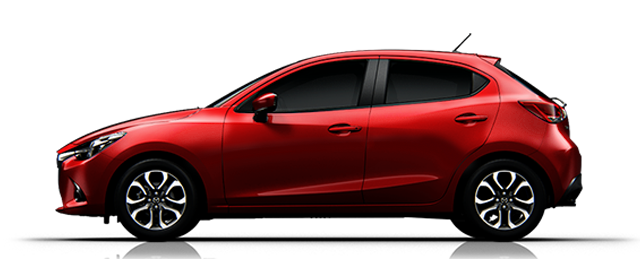56 The The Mazda 2 2019 Lebanon Specs And Review Speed Test by The Mazda 2 2019 Lebanon Specs And Review