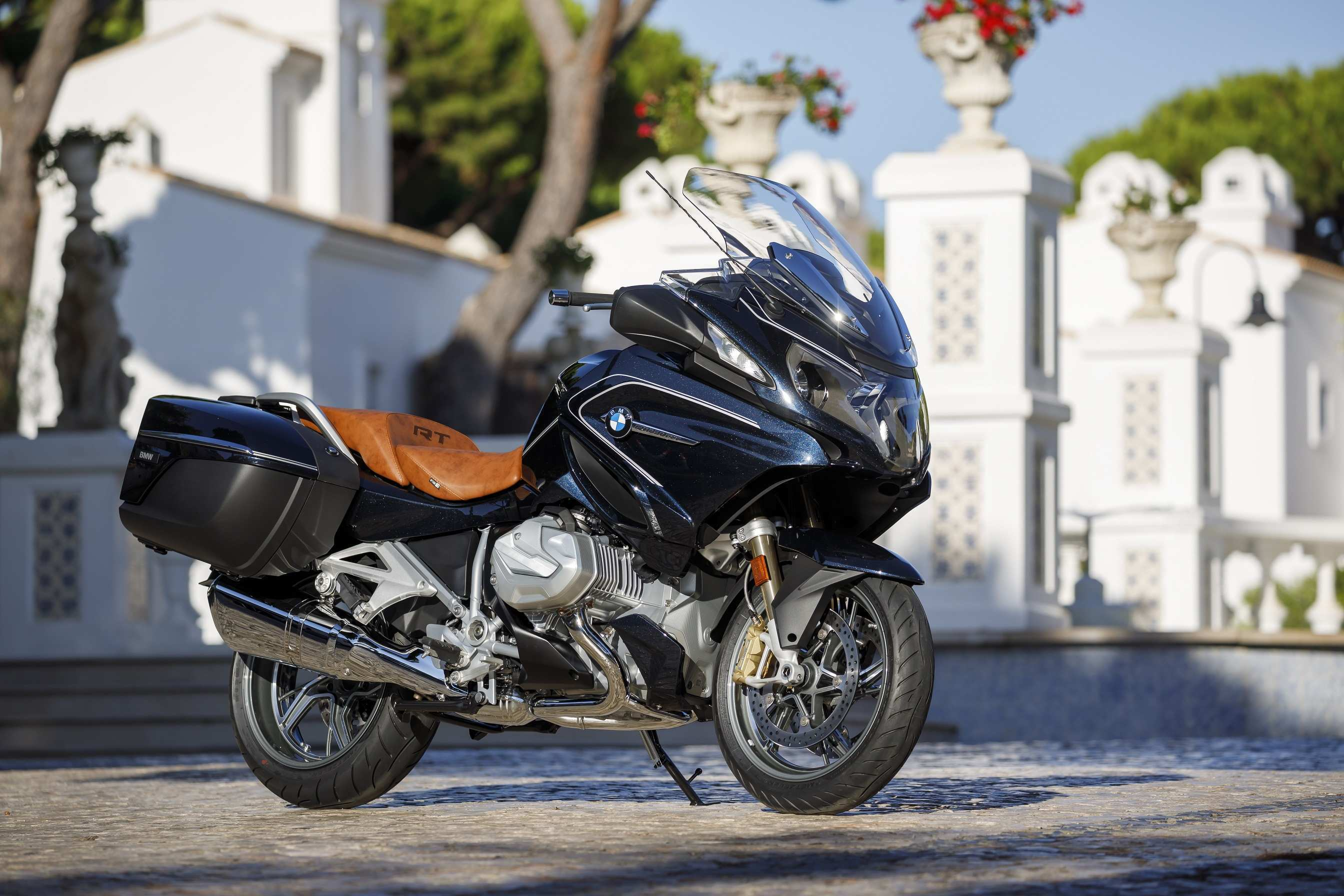 57 All New Best Bmw Boxer 2019 Exterior Model by Best Bmw Boxer 2019 Exterior