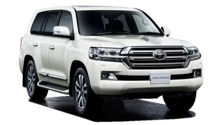 57 All New Best Toyota Land Cruiser Zx 2019 Performance Release with Best Toyota Land Cruiser Zx 2019 Performance